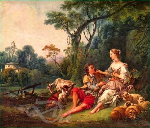 pastoral-scene 2