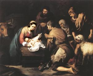 nativity_shepherds_by_murillo