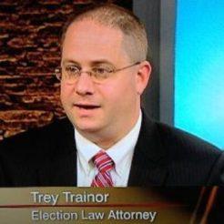 trey-trainor-360x360