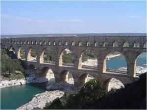 roman_aqueduct_design
