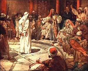 jesus_before_sanhedrin
