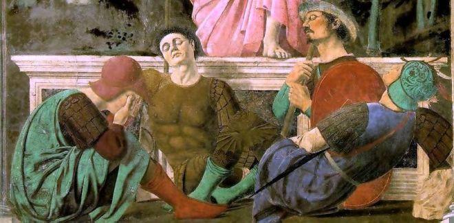 pilate_and_jesus