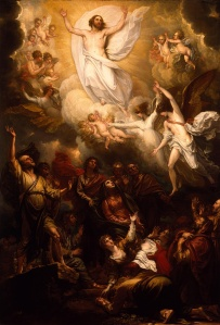 The_Ascension_by_Benjamin_West,_PRA