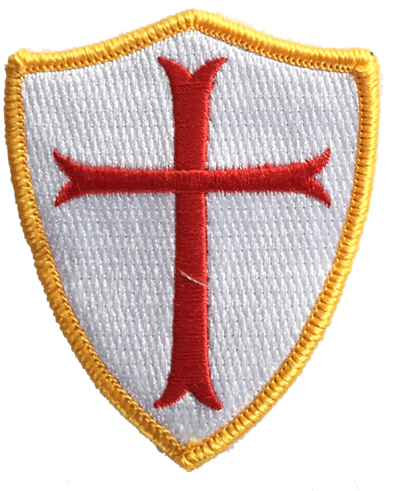 crusader-shoulder-patch-view-colors-3